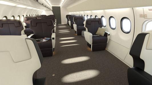 A320 Privé 03