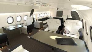 A320 privé 01