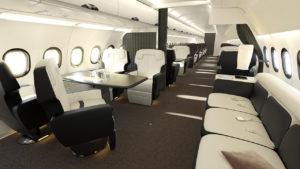 A320 privé 02